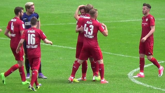 Dfb Regionalliga