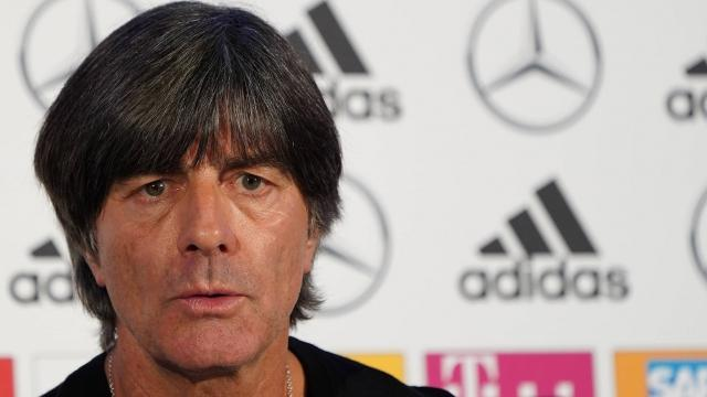 Highlights Deutschland Vs Frankreich