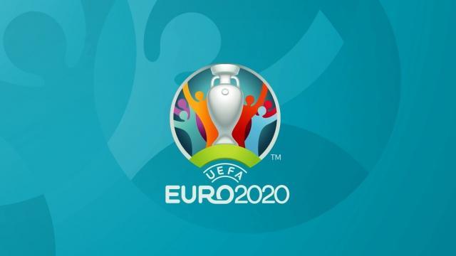 So Funktioniert Die Euro 2020