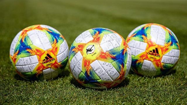 Englische Liga Spielplan